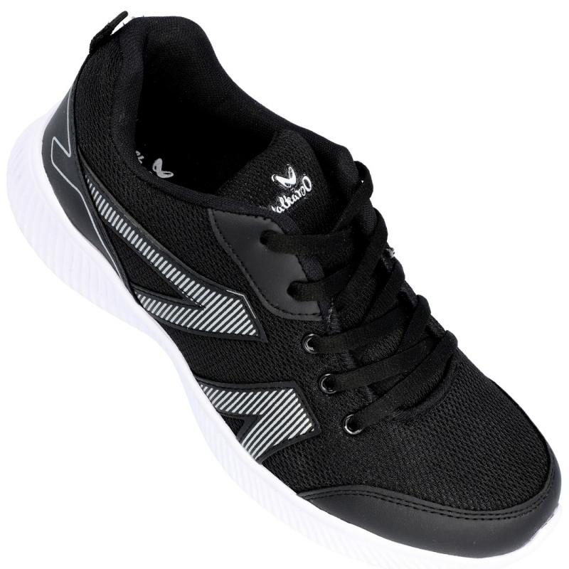 Gents Sports Shoe WS3013