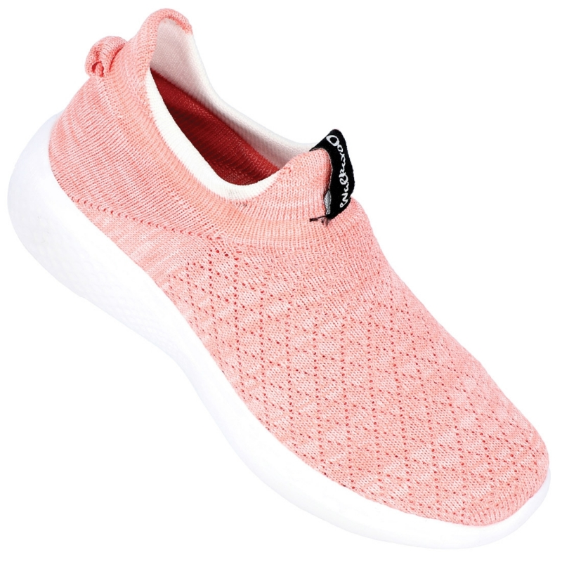 Gents Sports Shoe WS3252