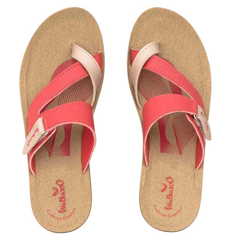 Women Casual Slippers 13825