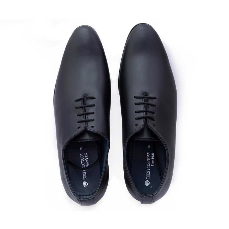 Men Formal Shoes 17115
