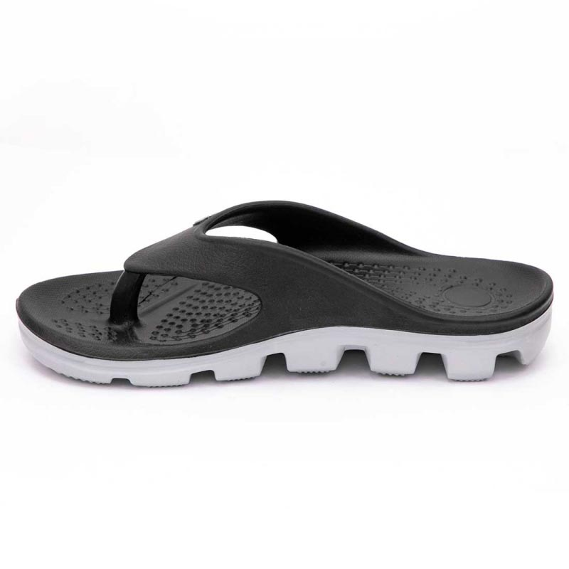 Men Lifestyle Flipflops 14531