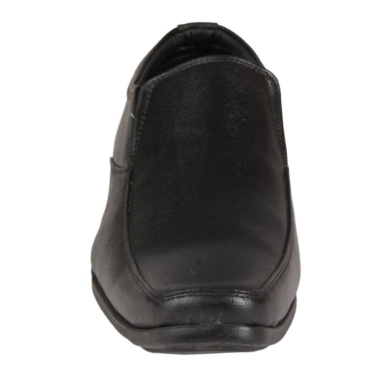 Men formal shoe 17104