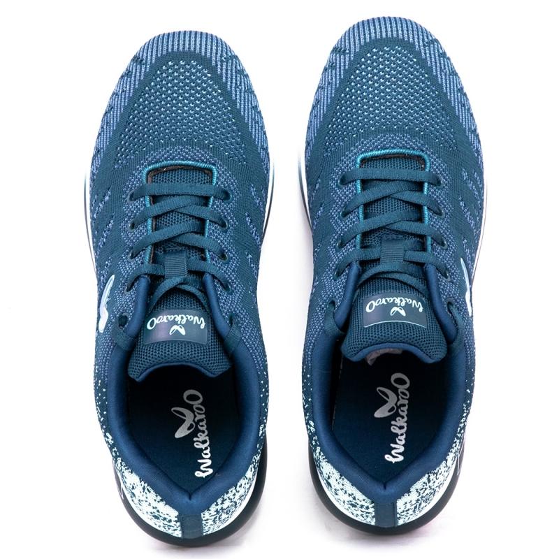 Men Sports Shoe 15548
