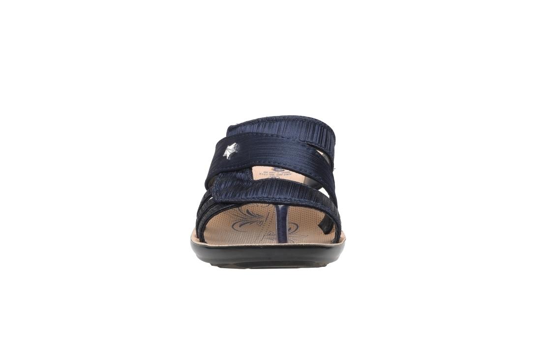 Women Casual Slipper WL7314