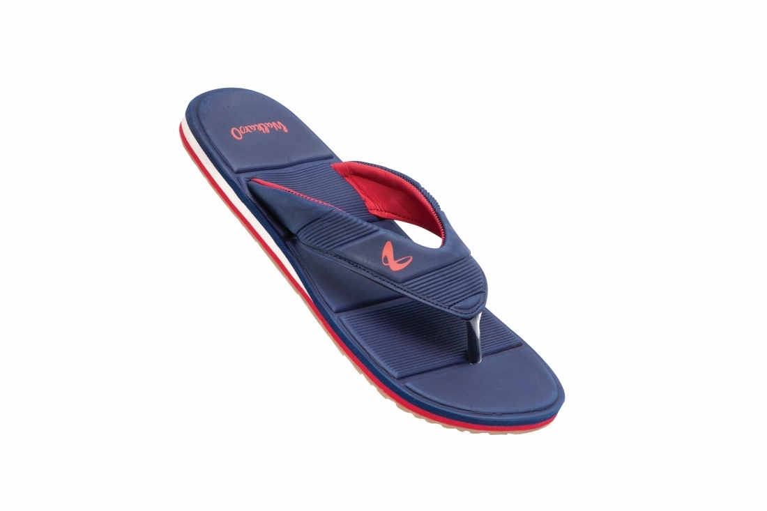 Men Lifestyle Flipflop 14530