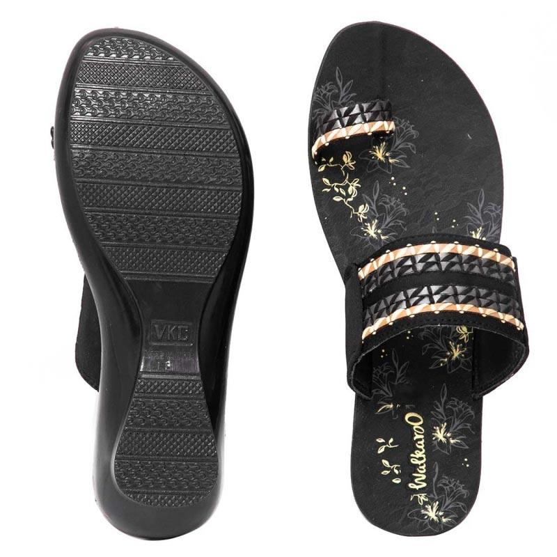Women Casual Slippers 13811