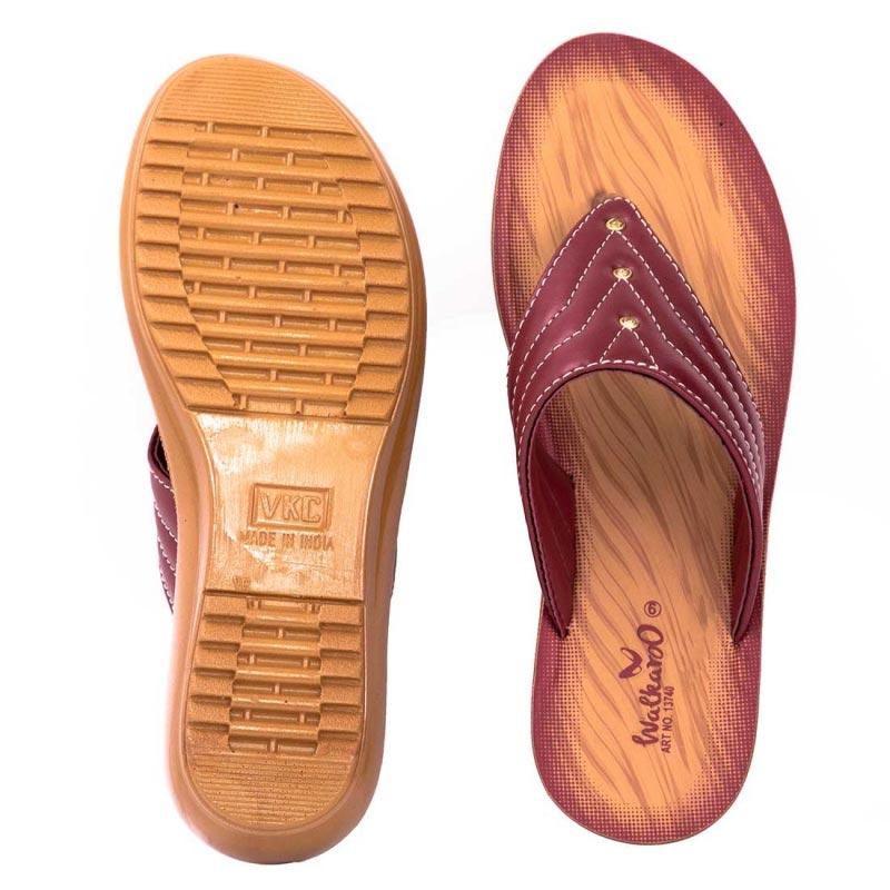Women Casual Slippers 13740