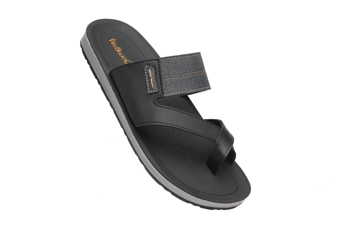 Men Casual Slipper WG5301