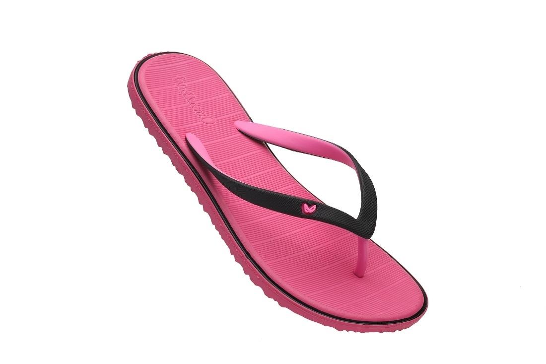 Women Casual Slipper 914
