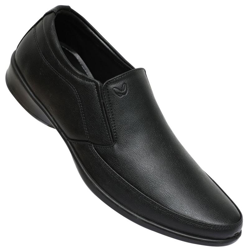 Gents Formal Shoe WF6002