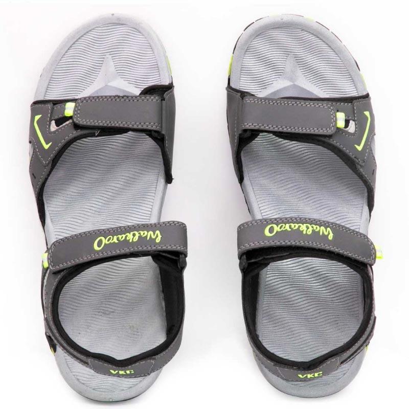 Men Sports Sandal 10569