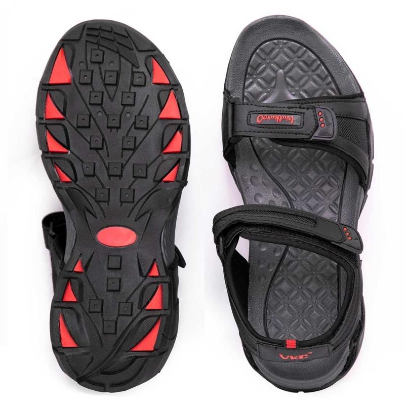 Men Casual Sandal 10570