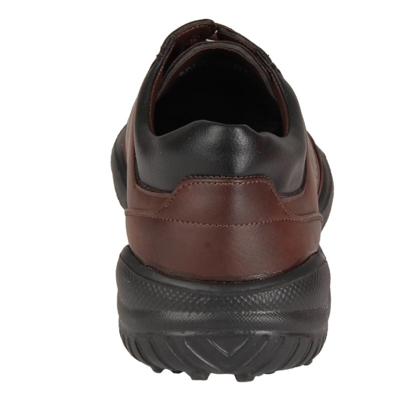 Men formal shoe 17303