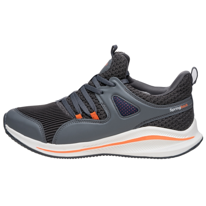Men Sports Shoe WS9024