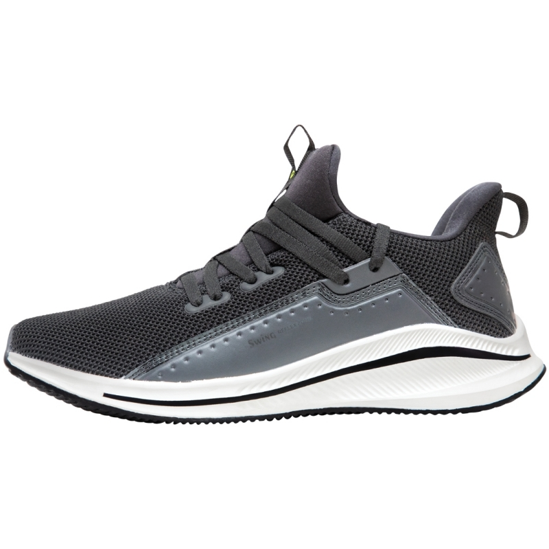 Men Sports Shoe WS9037