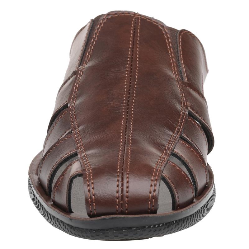 Men Casual Slipper 13341