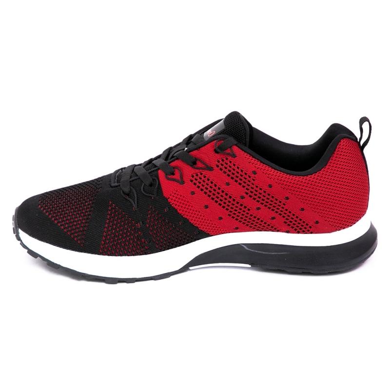 Men Sports Shoe 15547