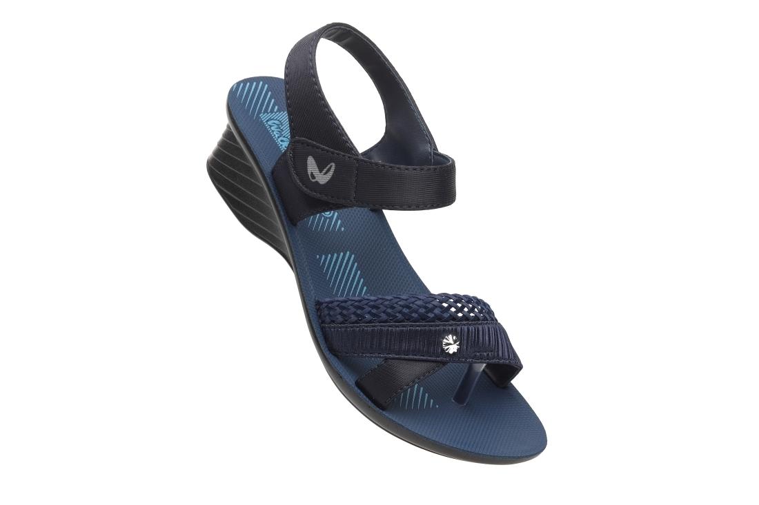 Women Casual Slipper WL7701