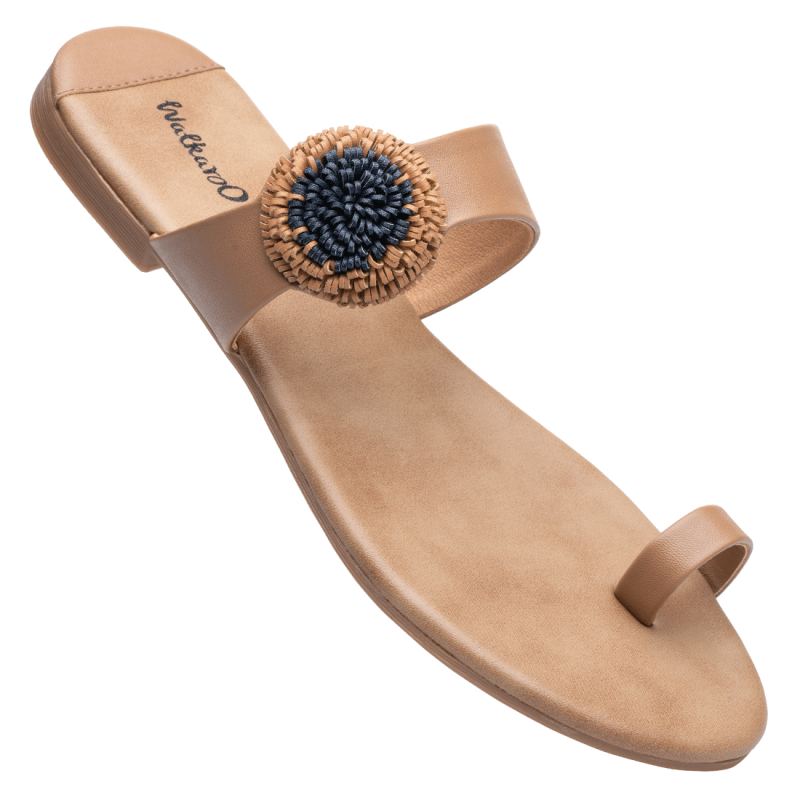 Women Casual Sandals WP91702