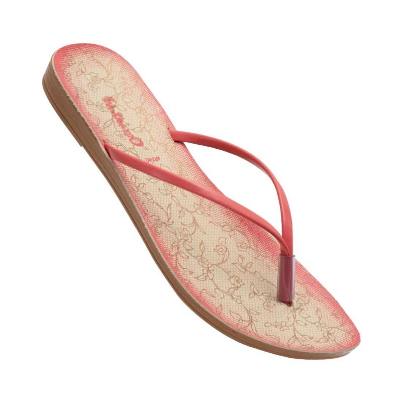 Women Casual Slippers 13735