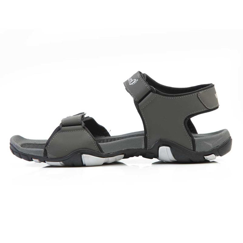 Men Sports Sandal 10522
