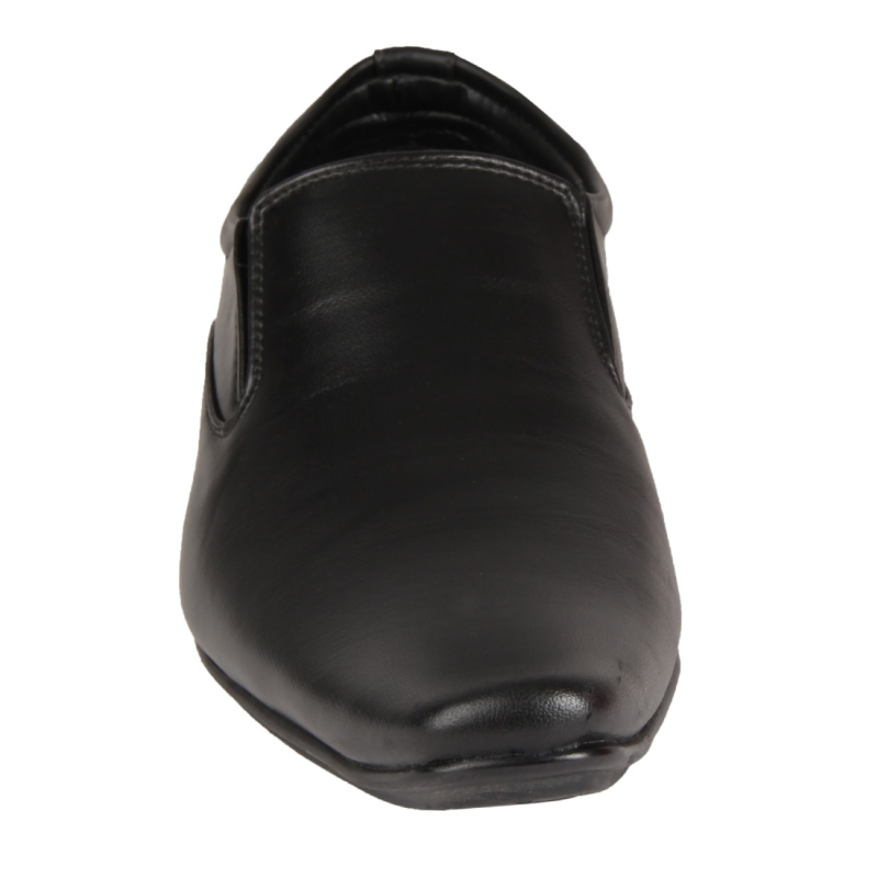 Men formal shoe 17101