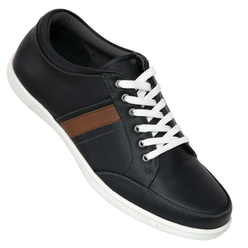 Men lifestyle Shoes 16127