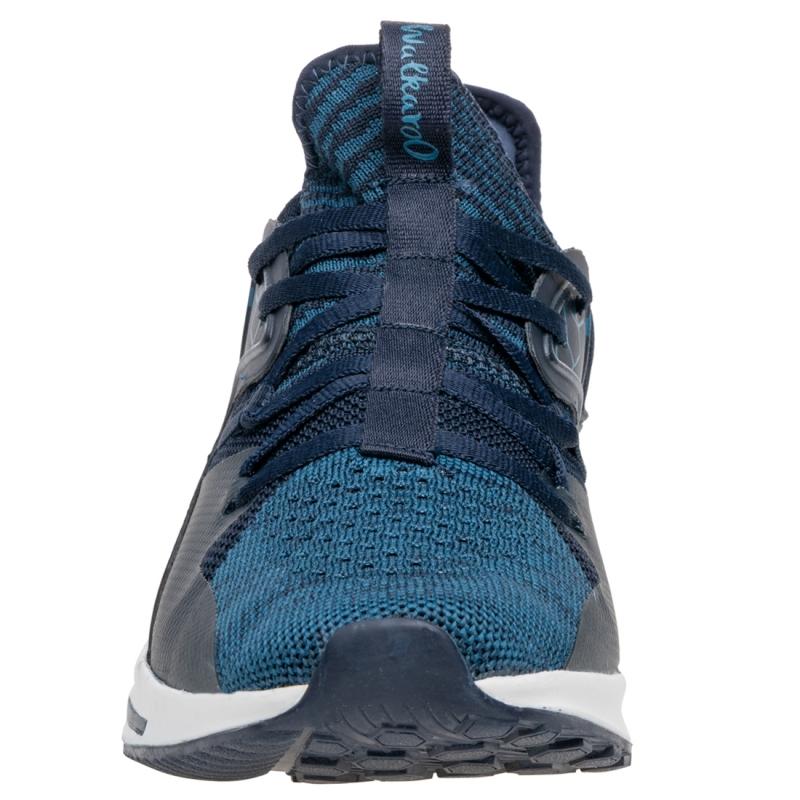 Men  Sports Shoe WS9007