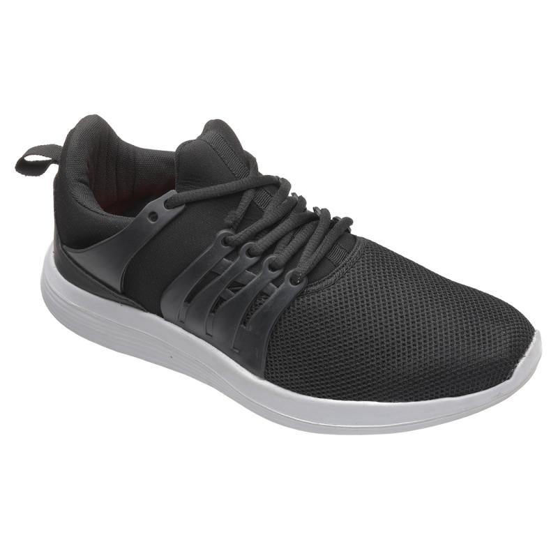 Men Sports Shoe 15565