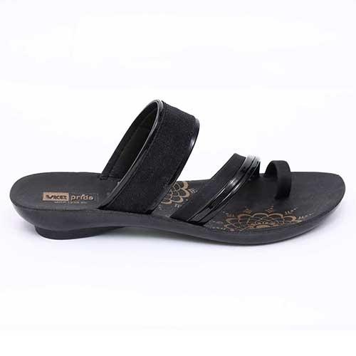 Women Casual Slipper  W26133