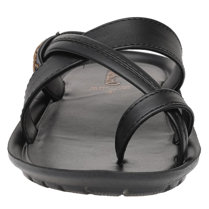 Men Casual Slipper 13322