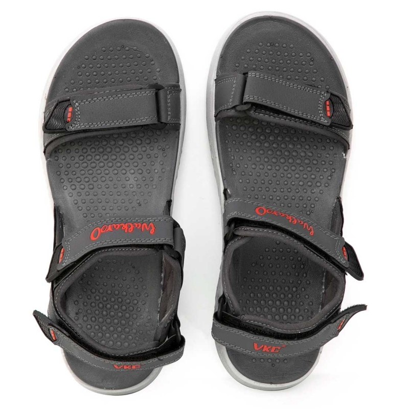 Men Casual Sandal 10586