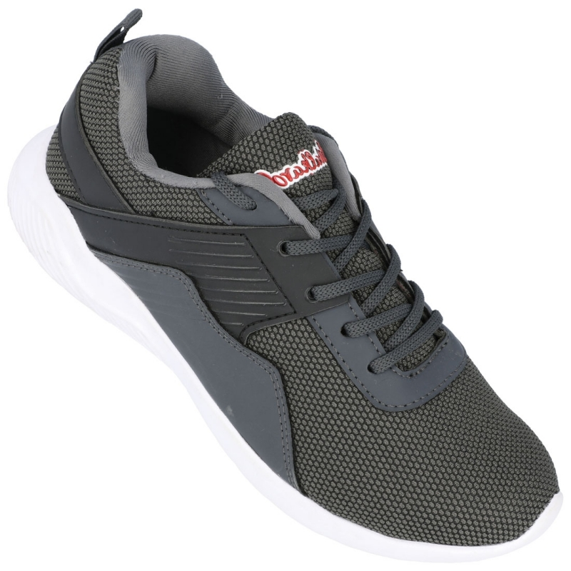 Gents Sports Shoe XS3240