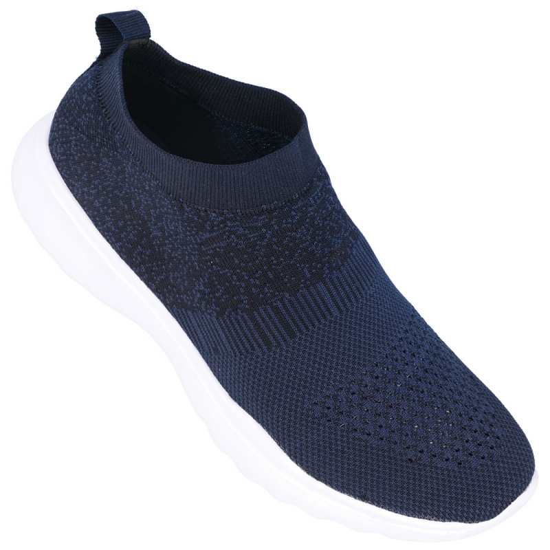 Gents Sports Shoe WS9508