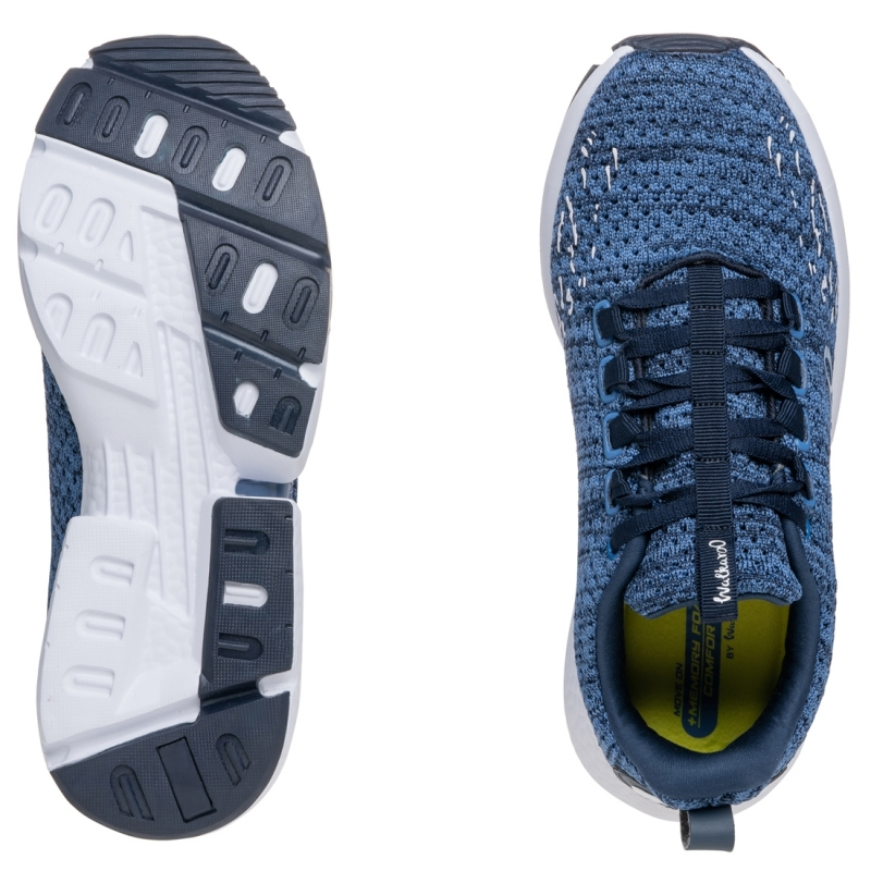 Men  Sports Shoe WS9006