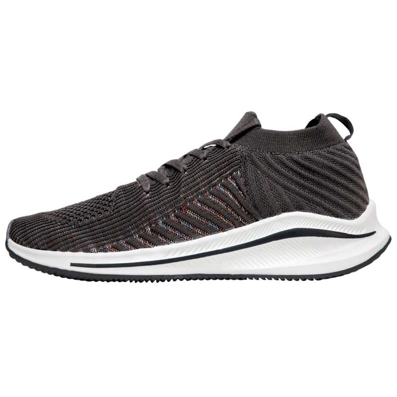 Men Sports Shoe WS9026