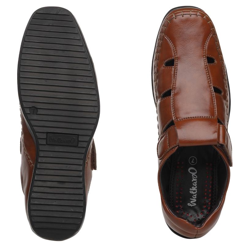 Men Lifestyle Sandal 16133