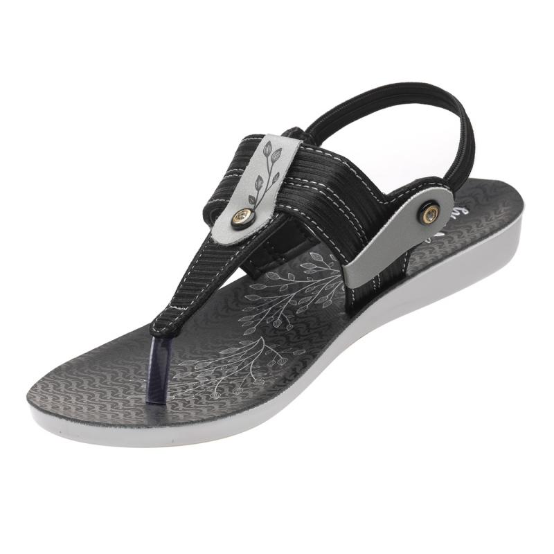 Women Casual Slipper 13925