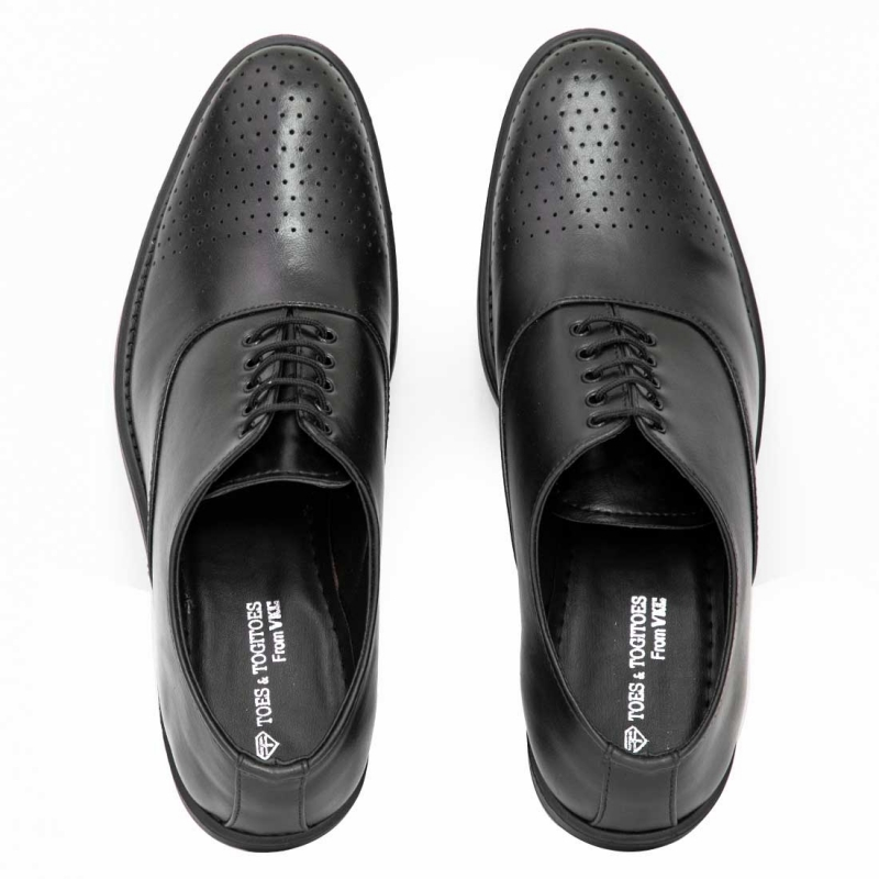 Men formal shoe 17122