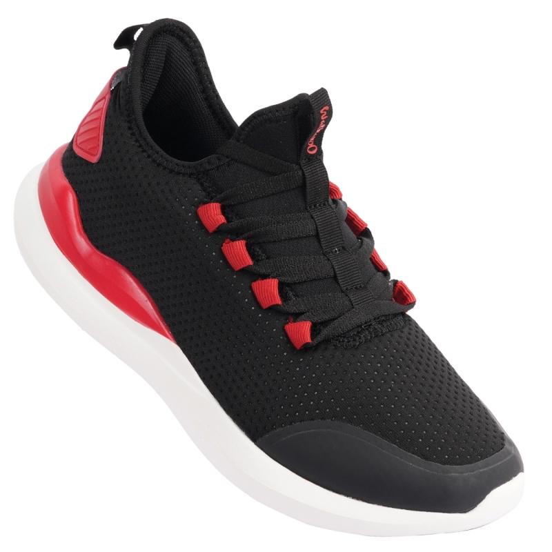Men Sports Shoe WS9029