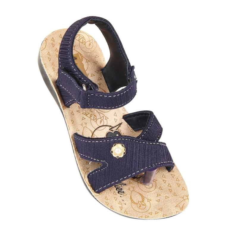 Kids Casual Slipper W710