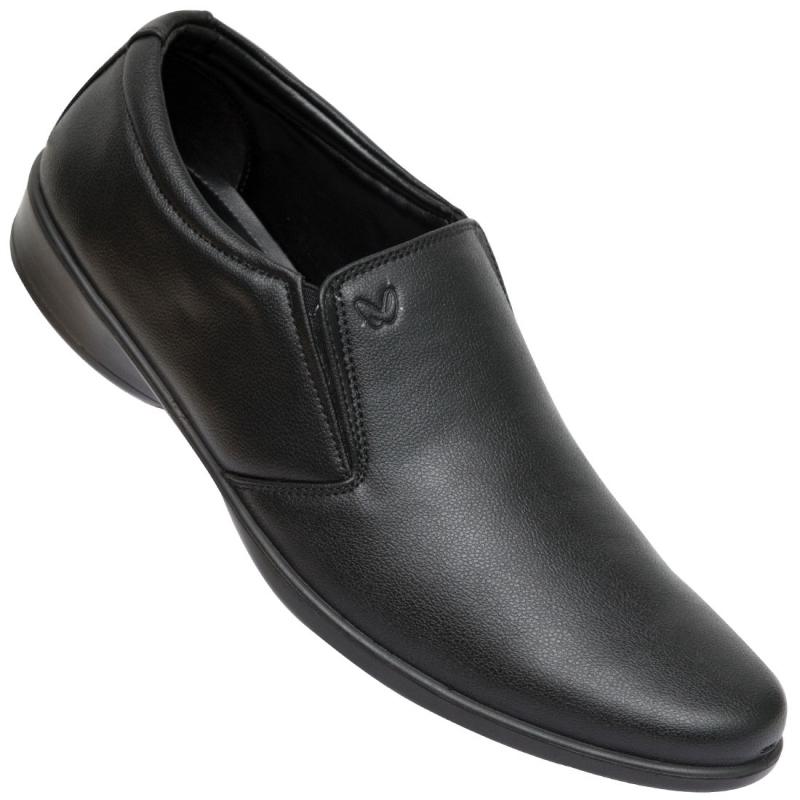 Gents Formal Shoe WF6001