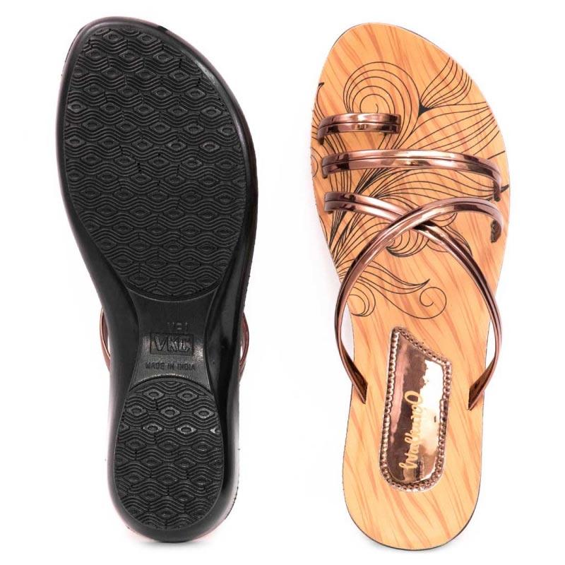 Women Casual Slippers 13819