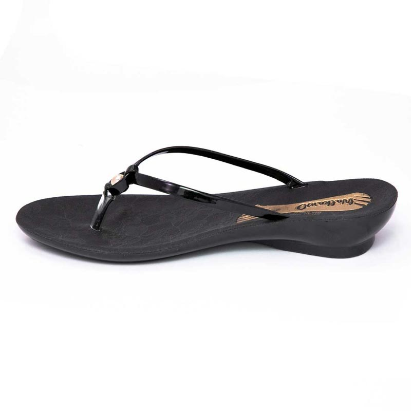 Women Casual Slippers 13732