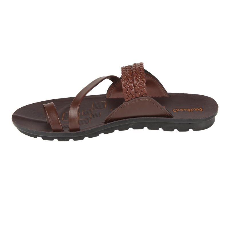 Men Casual Sandal W1413
