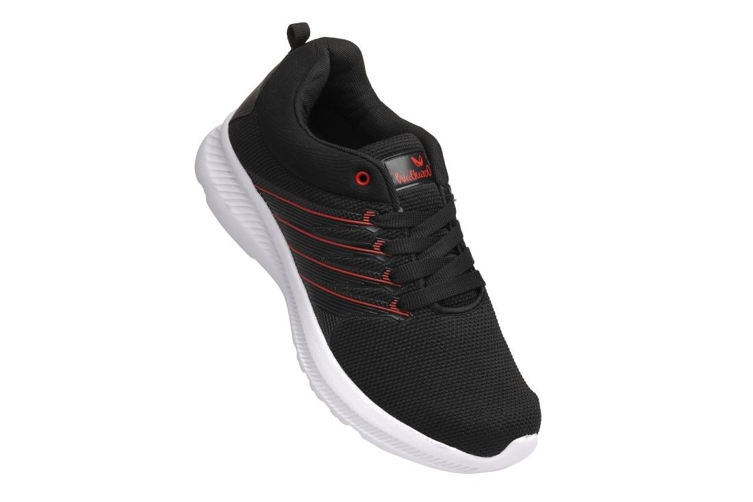 Men Sports Shoe WS3001