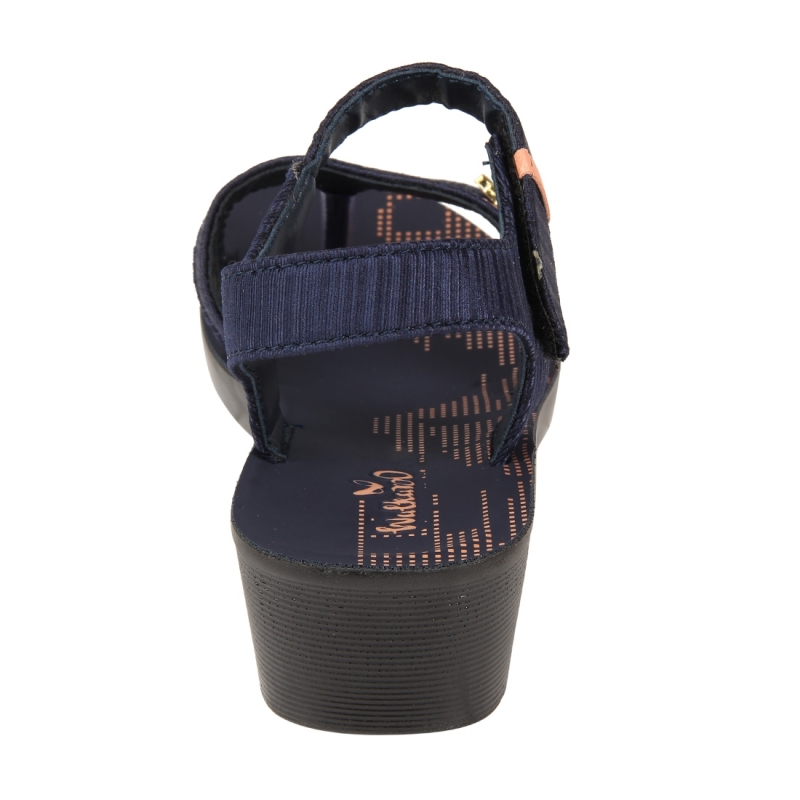 Women Casual Slipper 13926