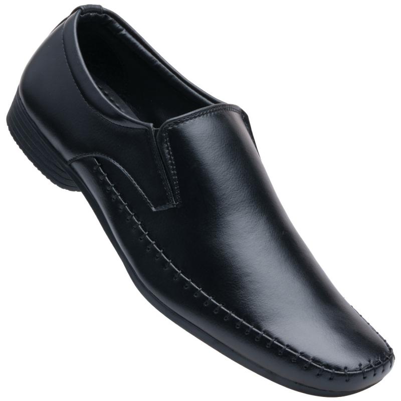 Gents Formal Shoe 17127